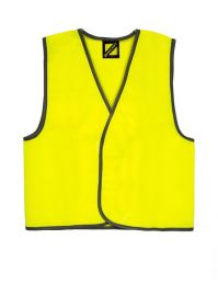 Kids Safety Vest